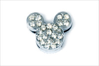 Mickey_Mouse_Slider_Charm