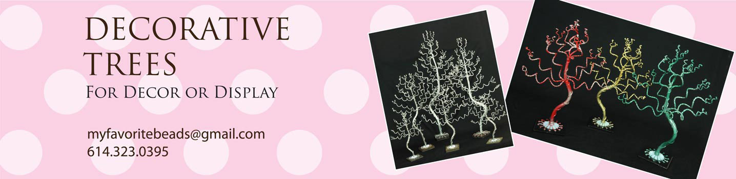 DecorativeTrees1