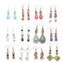 Earring Assortment Package 2