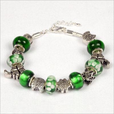 Celtic Princess Bracelet