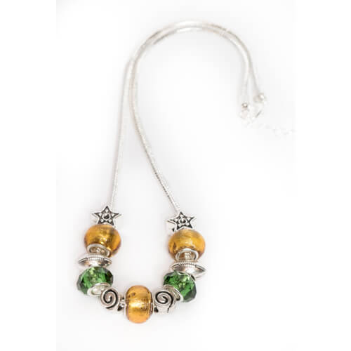 Green_Bay_Packers-Football-Necklace